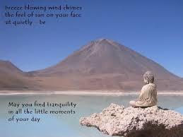 zen inspiration quotes zen enchanting quotes about zen 917 quotes motivational and