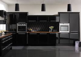 Modern Cabinets Kitchen by Home Modern Cabinets