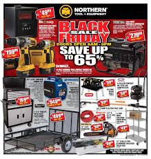 black friday 2017 tractor supply powder coating the complete guide black friday tool coverage 2014