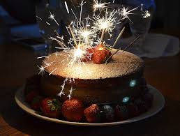 birthday cake sparklers birthday cakes luxury sparklers for birthday cake sparklers for