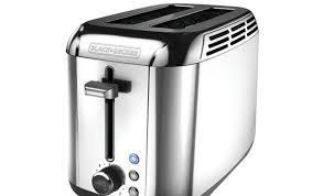 Best 2 Slice Toaster What Is The Best Toaster 2018 Detailed Reviews Yosaki