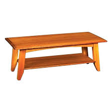 wooden coffee tables for sale light wood coffee table wooden tables for sale furniture set in