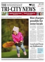 wednesday november 2 2011 tri city news by tri city news issuu