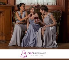 rent bridesmaid dresses pretty bridesmaid dress rentals from chic bridesmaid green