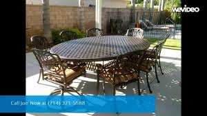 Zing Patio Furniture Good Furniture Net Patio Furniture Ideas - lovely image of outdoor furniture store landscaping ideas