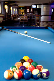 93 best billiards images on pinterest pool tables billiards