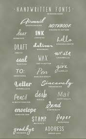 99 best what da font images on pinterest hand lettering