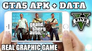gta 5 apk gta 5 apk data link techfaux