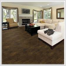 select surfaces laminate flooring country maple flooring home