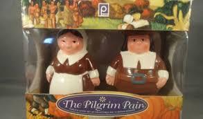 publix pilgrim pair arrive in stores sun sentinel