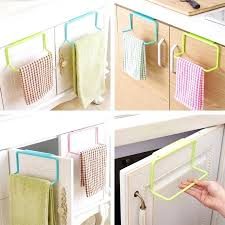 under cabinet paper towel holder target over the cabinet paper towel holder cabinet paper towel holder