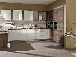 Colour Ideas For Kitchen Walls Kitchen 62 Ideas Kitchen Eye Catching Gray Colors Kitchen