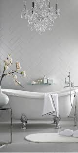 furniture home cheerful romantic master bathroom amazing interior