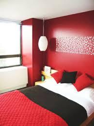 Schlafzimmer Farbgestaltung Farbgestaltung Schlafzimmer U2013 Passende Farbideen Für Ihren