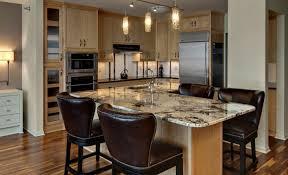 Zinc Kitchen Island - alluring concept kitchen cabinets express buena park famous base