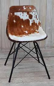 Cowhide Chair Australia Stlye Cowhide Chair Philbee Interiors