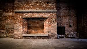 chimney inspections los angeles