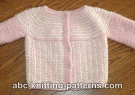 Easy Knit Top Down Sweater Pattern Cashmere Sweater England
