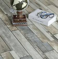 transparent floor vinyl transparent floor vinyl suppliers and