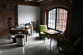 Office Workspace Design Ideas Download Creative Workspace Design Ideas Adhome
