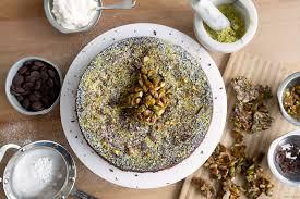 cuisine garance britt maren s chocolate beet cake atelier doré