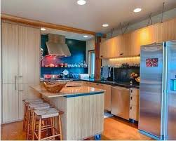 moveable kitchen island moveable kitchen island kitchen island fresh kitchen island