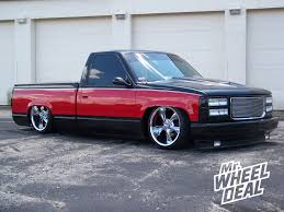 695 best z and gt images on ridler wheels 695 on a 1994 chevy c1500 mrwheeldeal