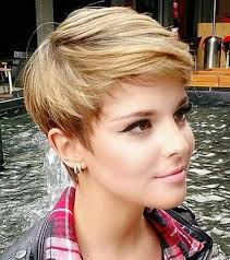 100 haircuts images pictures of haircuts hairstyle ideas