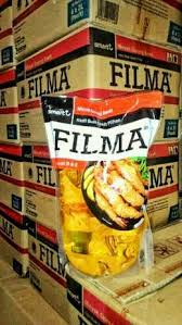 Minyak Filma 2 Liter arsip minyak goreng filma 2 liter surabaya kota rumah tangga