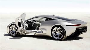 jaguar car jaguar car sport google u0027da ara jaguar bir sanattır pinterest