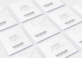 squareness card free mockup moo cards size dimensions printing uk