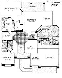 sun city grand floor plans nancy muslin e9135 rosewood