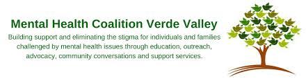 resources u0026 support groups mental health coalition verde valley