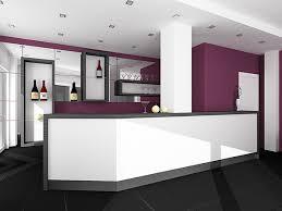 Freelance Kitchen Designer Interior Design Freelance Top Freelance Interior Designer D