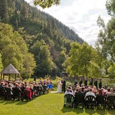 wedding venues in salt lake city log restaurant salt lake city utah utah wedding utah