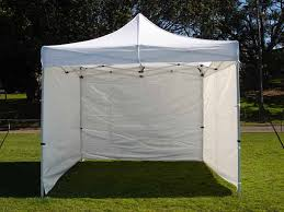 photo booth tent 3m x 4 5m 10ft x 15ft commerial grade white pop up tent