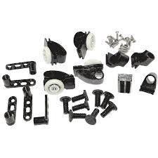maax parts online