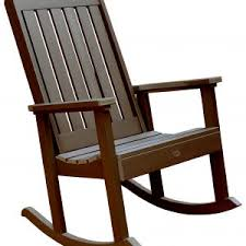 Chairs For Patio Furniture U0026 Organization Comfortable Patio Rocking Chairs For