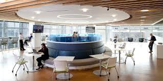 Office Lighting Fixtures For Ceiling Lighting Ideas Modern Led Office Ceiling Lighting Fixture And