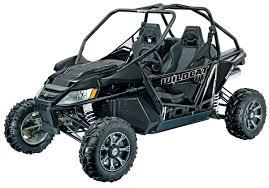 polaris atv dirt wheels magazine 2015 utv buyer u0027s guide
