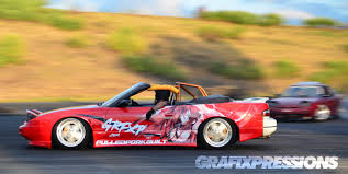 custom nissan 240sx customized livery u2013 grafixpressions