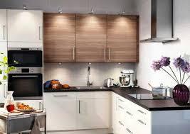 modern kitchen design ideas kitchen modern small contemporary kitchens design ideas regarding