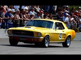 mustang 1975 cobra chevrolet camaro 1975 mustang and ac cobra big v8