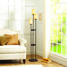 Bhg Floor Plans by Better Homes U0026 Gardens Floor Lamps