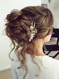 wedding hairstyles best hair style for half updo braids chongos updo