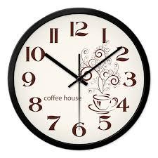 china kitchen restaurant clock china kitchen restaurant clock