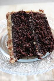 1620 best chocolate cake images on pinterest baking cupcakes