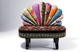Patchwork Upholstered Furniture - http www portobellostreet es mueble 14952