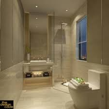 classic bathroom design classic style bathroom design ideas pictures homify