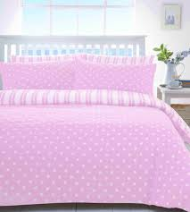 Pink Camouflage Bedding Twin Bed Bedding Pink Camo Twin Bedding Set Pink Camouflage